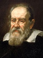 Galileo Galilei kimdir