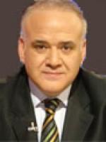 Ahmet Çakar kimdir