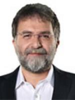 Ahmet Hakan kimdir