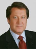 Ahmet Özhan kimdir