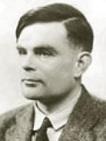 Alan Turing kimdir