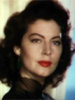 Ava Gardner kimdir