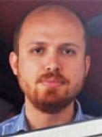 Bilal Erdoğan kimdir