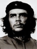 Che Guevara kimdir