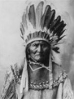 Geronimo kimdir