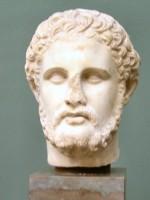 II. Filip (Makedonya Kralı) kimdir