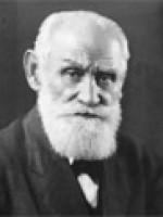 Ivan Pavlov kimdir