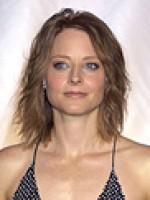 Jodie Foster kimdir