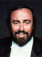 Luciano Pavarotti kimdir