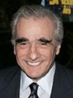 Martin Scorsese kimdir