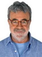 Mehmet Yaşin 39