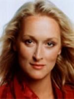 Meryl Streep kimdir