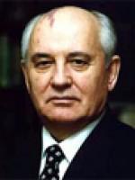 Mihail Gorbaçov kimdir