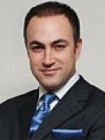 Murat Güloğlu kimdir
