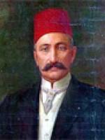 Şeker Ahmet Paşa kimdir