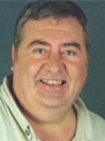 Osman Gidişoğlu kimdir