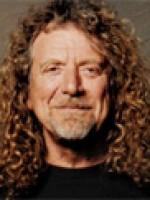 Robert Plant kimdir