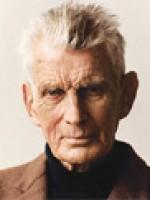 Samuel Beckett kimdir