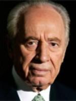 Şimon Peres kimdir