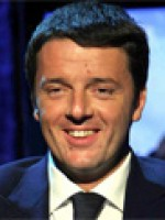 Matteo Renzi kimdir