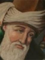 Hoca Dehhani kimdir