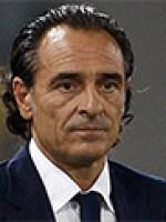 Cesare Prandelli kimdir