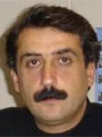 Ahmet Faruk Ünsal kimdir