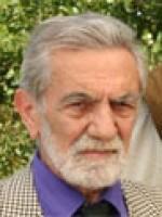 Aydemir Akbaş kimdir