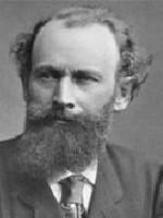 Edouard Manet kimdir