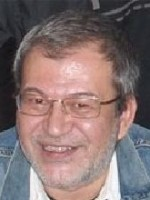 Latif Demirci kimdir