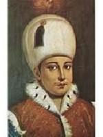II. Osman kimdir