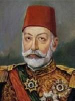 Mehmet Reşat kimdir