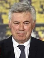 Carlo Ancelotti kimdir