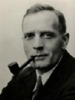 Edwin Hubble kimdir