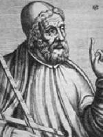Knidoslu Eudoxus kimdir