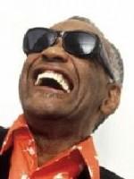 Ray Charles kimdir