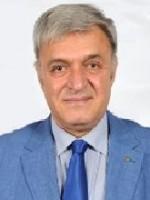 Ahmet Vefik Alp kimdir