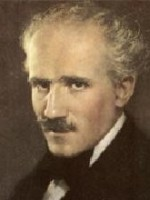 Arturo Toscanini kimdir
