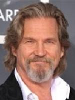 Jeff Bridges kimdir