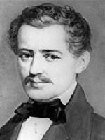 Johann Strauss I kimdir