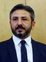 Ahmet Aydın kimdir