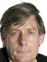 Eric-Jan Zürcher kimdir
