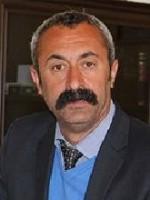 Fatih Mehmet Maçoğlu kimdir