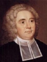 George Berkeley kimdir
