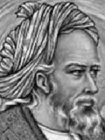 Hasan Sabbah kimdir