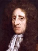 John Locke kimdir