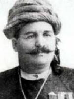 Kurtdereli Mehmet Pehlivan kimdir