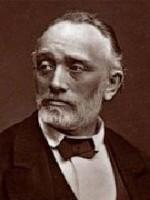 Louis Büchner kimdir