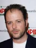 Matthew Vaughn kimdir