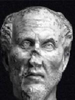 Plotinus kimdir